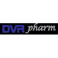 dvr-pharm