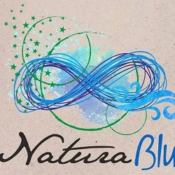 Natura Blu