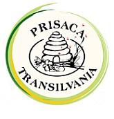Prisaca Transilvaniei