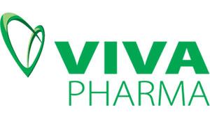 Viva Pharma